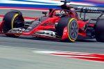 La Formula 1 riparte dall'Austria, appuntamento a Spielberg per il 5 luglio