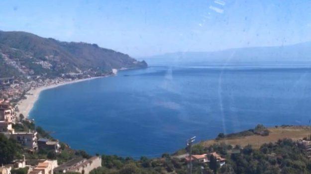 cisl, sindacato, taormina, Messina, Sicilia, Economia