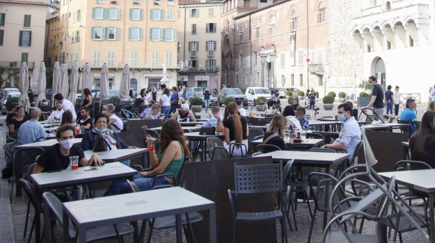 coronavirus, fase 2, pizzerie, ristoranti, Sicilia, Cronaca