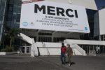 Cannes, il festival rinviato: il 3 giugno saranno annunciati