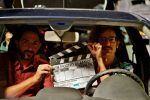 Dal cabaret al cinema: esce il primo film del duo comico siciliano Matranga e Minafò