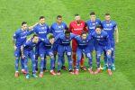 Coronavirus in Serie A, sei positivi nella Fiorentina e quattro nella Sampdoria