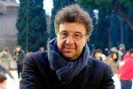 """Gaetano Savatteri, direttore artistico di """"Trame, festival dei libri sulle mafie"""""""