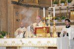 Sospese fino al 15 ottobre le feste patronali dell'arcidiocesi di Messina
