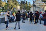 """Messina, da lunedì chiuso il deposito del Gran Camposanto. Minutoli: """"Provvedimento necessario"""""""