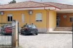 Ricadi, blitz dei finanzieri in Municipio: prelevati fascicoli dall'area tecnica