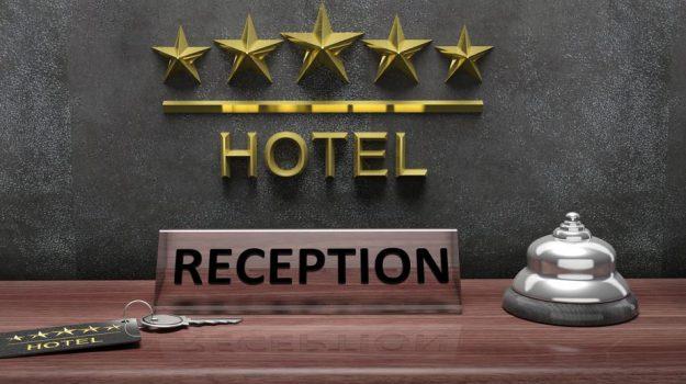 alberghi, coronavirus, fase 2, turismo, Sicilia, Economia