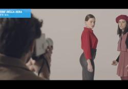 Il nuovo video dei Perturbazione, «Io mi domando se eravamo noi» - CorriereTV