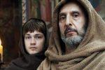Serie tv, la recensione de Il nome della rosa