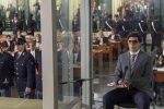 """David di Donatello, trionfa """"Il Traditore"""": sei statuette, Favino miglior attore"""