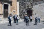 """Taormina, il grido degli imprenditori: """"Tutelare le imprese della filiera turistica"""""""