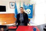 "Bandiere Blu in Calabria, Santelli incontra sindaci: ""Spero sia estate in sicurezza e serenità"""