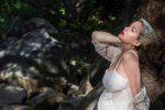 Katy Perry, le foto col pancione spopolano sui social
