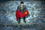 Serie tv, la recensione di Krypton