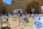 Le Castella di Isola Capo Rizzuto, al via manifestazioni operatori alberghieri e turistici