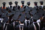 Troppo lunghi i tempi per accedere alle professioni sanitarie, la protesta dei laureati
