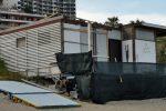 La stagione balneare a Messina resta sospesa, molti lidi rischiano di non riaprire