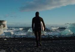 Lo Skate and Surf Festival diventa virtuale: ecco il video in anteprima Dall' 8 al 10 maggio, film, corti, deejay set da casa per la kermesse giunta alla 4 edizione - Corriere Tv