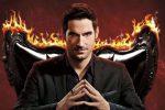 Serie tv, la recensione di Lucifer