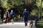 """Coronavirus, Madrid resta nella """"fase zero"""": nessun allentamento delle misure"""