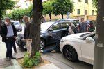 Infermiere aggredito e ferito a Cosenza, fermato un medico dell'Asp