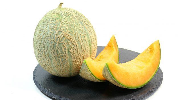 melone, Sicilia, Società