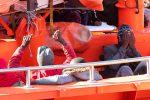 Migranti, è boom di sbarchi: oltre 600 a Lampedusa in sole 24 ore