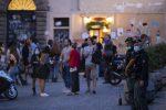 Il virus spaventa i millennials a Cosenza: in ospedale una 14enne di Paola