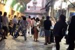 Movida e assembramenti in Sicilia, dopo Messina anche Palermo: Musumeci pronto a chiudere i locali