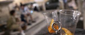 Locali chiusi all'1.30 e stop agli alcolici dopo le 20, verso nuove regole per la movida messinese