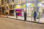 Messina, la disperazione dei commercianti e il cinismo delle banche