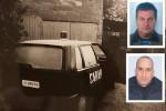 Omicidi di 'ndrangheta in Emilia, chiesti 4 ergastoli: c'è anche il boss Grande Aracri