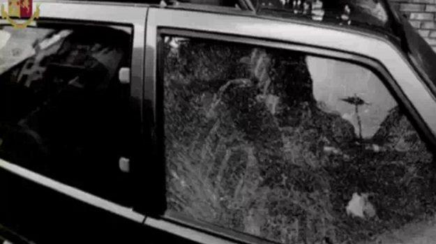 'ndrangheta, errore fatale, Antonio Prenesti, Cosmo Michele Mancuso, Domenico Polito, Francesco Mancuso, Raffaele Fiammingo, Catanzaro, Calabria, Cronaca