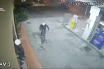 Estorsioni a Trebisacce, un commerciante denuncia: scattano gli arresti