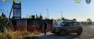 Appalti a Reggio, patto imprenditori-funzionari pubblici per favorire i Piromalli: arresti