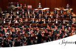 Torna l'Orchestra Sinfonica Siciliana, al via concerti in streaming