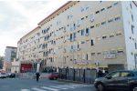 """Catanzaro, ospedale """"Pugliese"""": stabilizzazioni ma non per tutti"""