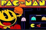 Compie 40 anni Pac-Man, il videogioco cult degli anni '80 nato da... una pizza