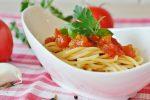 """Pasta, nuovo studio italiano conferma: """"Fa bene alla salute e aiuta a dimagrire"""""""