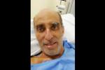 Coronavirus, al Policlinico di Catanzaro l'ultimo paziente lascia la terapia intensiva