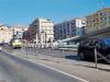 Cosenza, via libera di sera per tavoli e sedie: torna la movida in piazza Bilotti