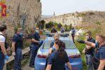 Sequestrati e schiavizzati tra botte e stupri, l'incubo di una coppia a Messina: fermato un tunisino