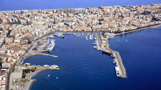 cassa integrazione, milazzo, Messina, Sicilia, Cronaca