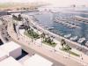 Porto di Catanzaro, piano per sviluppo: allo studio la destinazione aree interne alla struttura