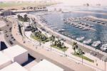 Catanzaro, completamento del porto di Lido al palo: Il Comune rilancia sulle concessioni