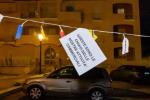 Lipari, turismo in crisi: 240 imprenditori consegnano chiavi aziende al Comune