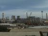 Piano di qualità dell'aria, raffinerie siciliane al bivio: proteste a Milazzo