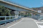 Controesodo e traffico a Messina, riapre lo svincolo di Giostra fino a domenica