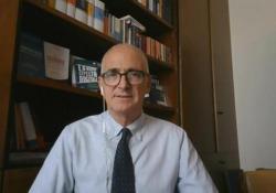 Recovery Fund, l'Italia non sprechi l'occasione Ma sappiamo cosa farne dei soldi che arriveranno dall'Europa? - Corriere Tv