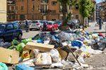 """Rifiuti in provincia di Cosenza, """"cercasi"""" nuovo impianto per evitare l'emergenza"""